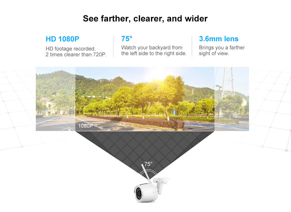 Lighting Accessories Bright Free Shipping Top Quality Best Pc Material Ip66 Waterproof Outdoor Distribution Box 6 Way Distribution Enclosure To Suit The PeopleS Convenience
