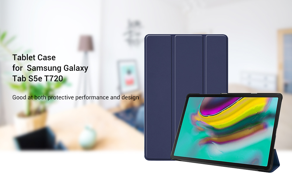 samsung galaxy s5e tablet case