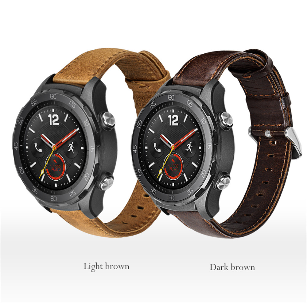 Band Wrist Strap For Huawei Watch