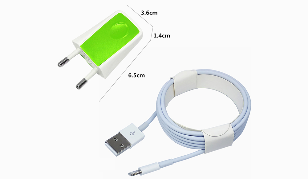 Suitable for Android Phones Type-C Apple 5//6//7//8 1.5M Three-in-One 90/° Elbow Nylon Braid Winding Fast Charging Data Cable WYING USB Cable Etc.