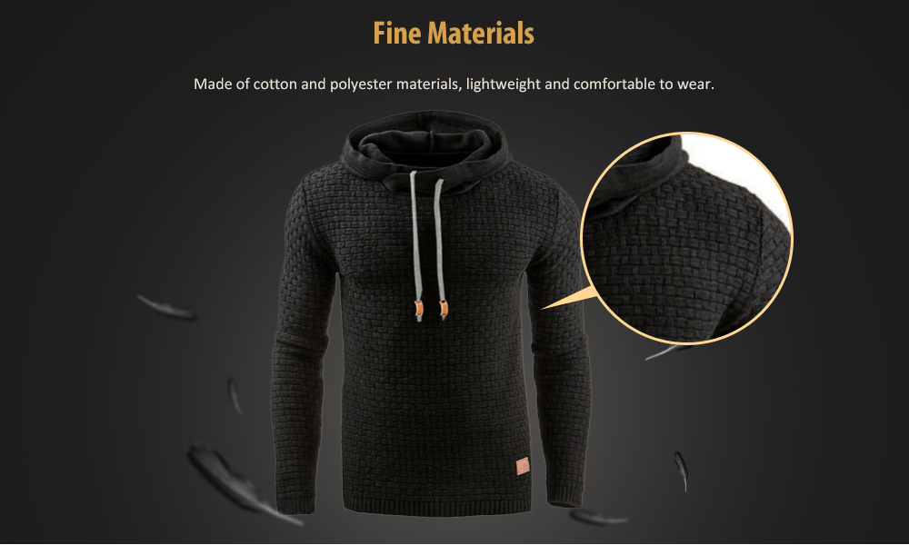 RUIVE Women/'s Artificial Wool Sweater Applique Fall Warm Casual Large Size Sweatshirt Girls Lovely Loose Hoodie