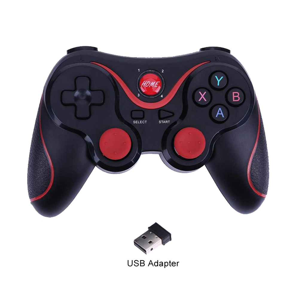 Atezch Wireless MOCUTE Game Controller Joystick Gamepad Joypad for Smart Phones Ship from US!!!