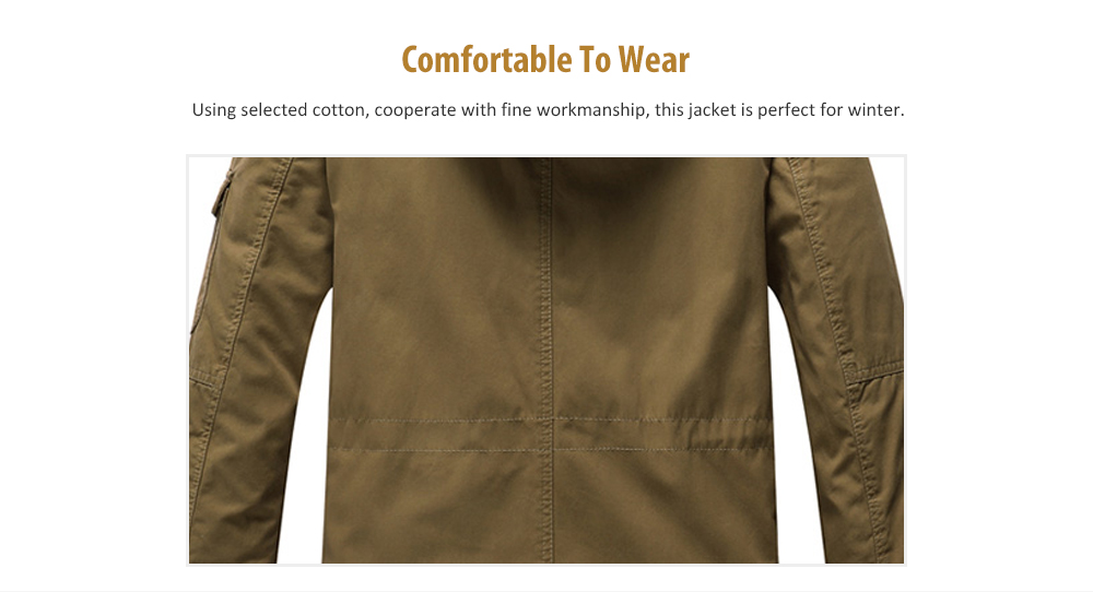 DONTAL Mens Spliced Fake Two-Piece Jacket Comfortable Round Coat Sweatershirt