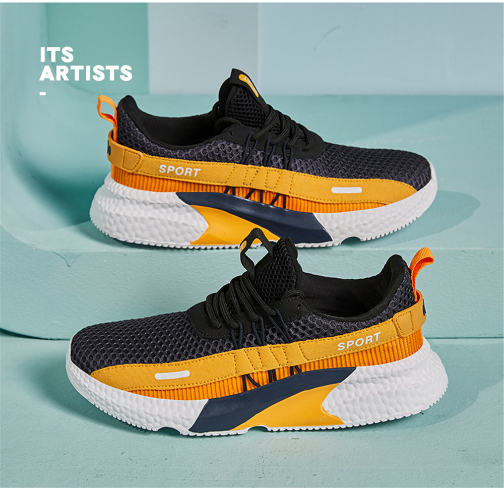Where Light And Darkness Graphic Lightweight Breathable Comfortable Sports Shoes Running Sneakers Canvas for Boys
