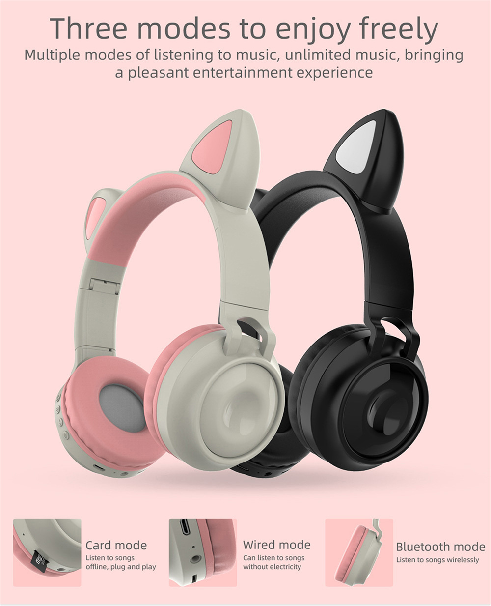 Zw 028 Bluetooth Headset Rose Red Bluetooth Headphones Sale Price Reviews Gearbest
