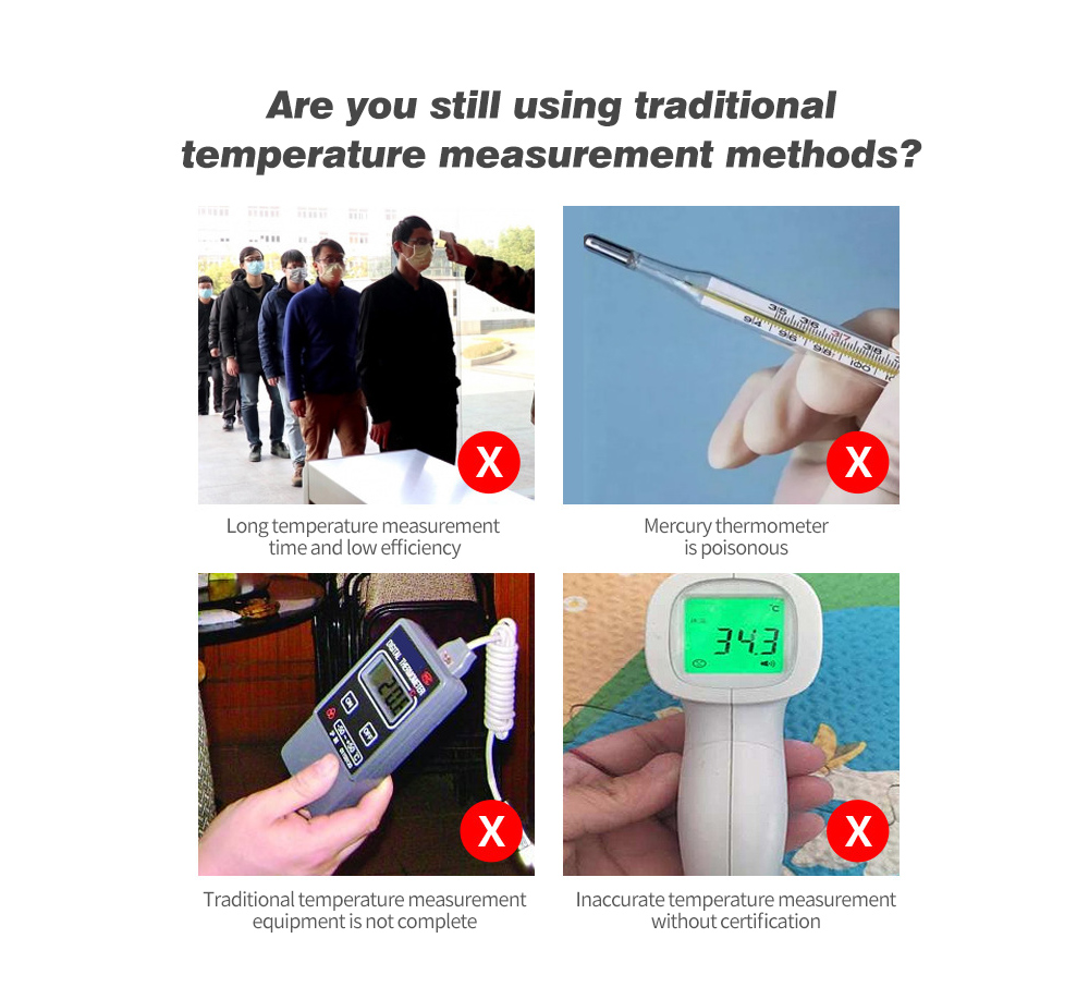 K3 Portable Non Contact Infrared Thermometer Temperature Gun White Thermometers Sale Price Reviews Gearbest Por volumen se aplicarán al paquete: k3 portable non contact infrared thermometer precision automatic induction temperature measurement tool