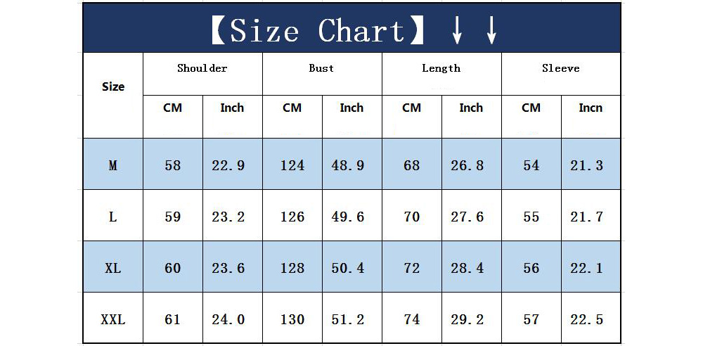 914-Y6720 New Winter Solid Color Round Neck Sweater Student Coat Big Yards - White 2XL
