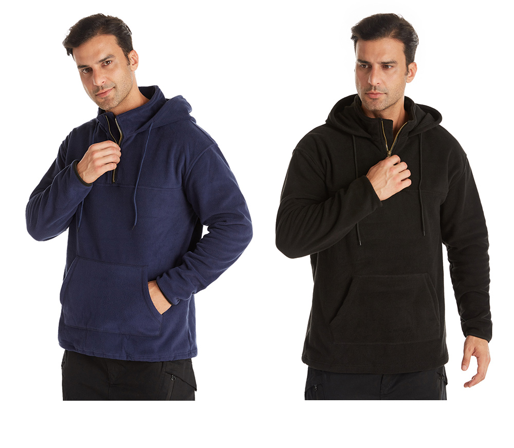 Hot Autumn And Winter Purple Sports Sweater