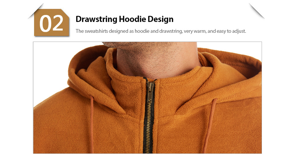 Hot Autumn And Winter Purple Sports Sweater Hoodie