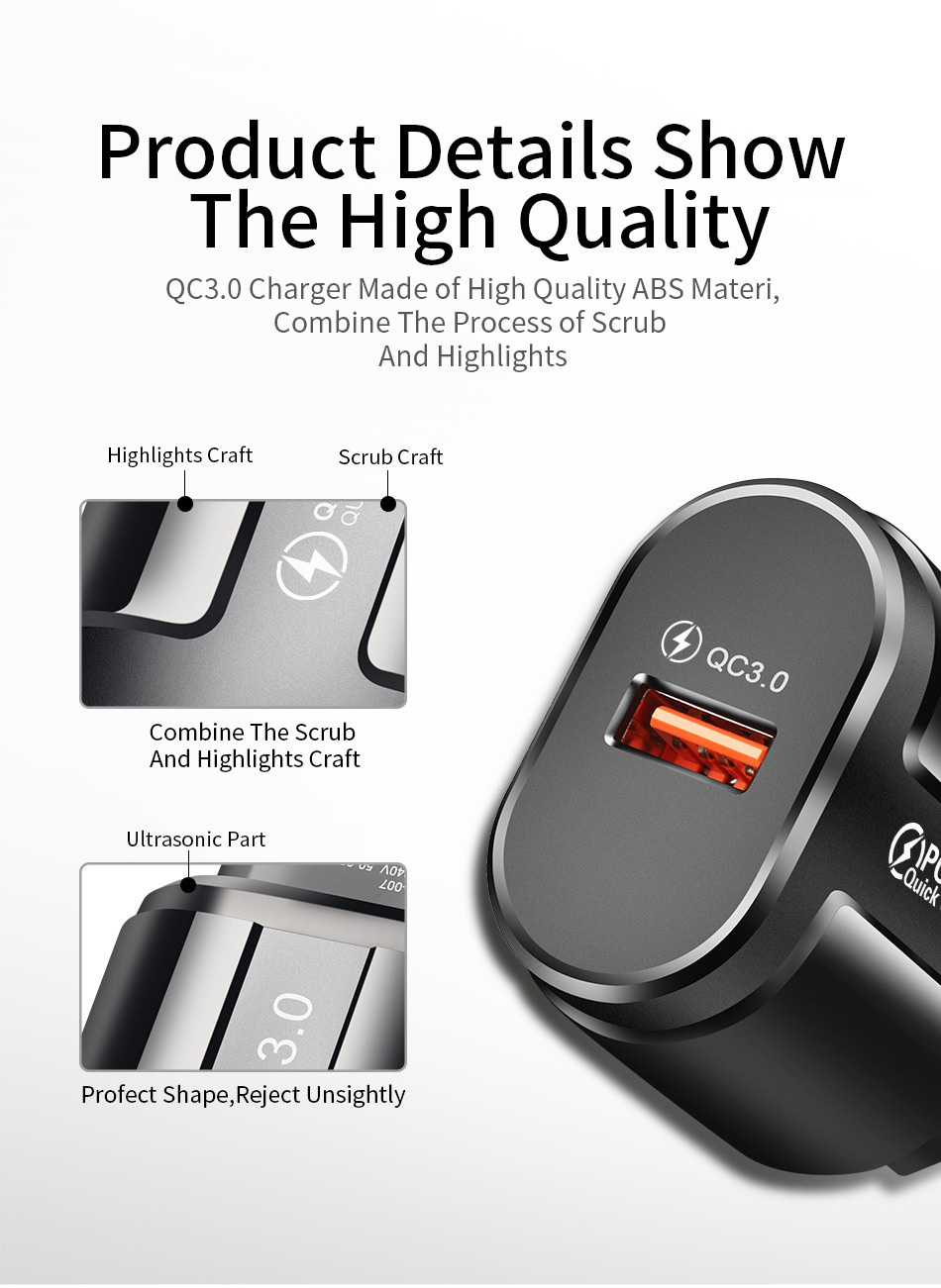 UC3746 Charger details