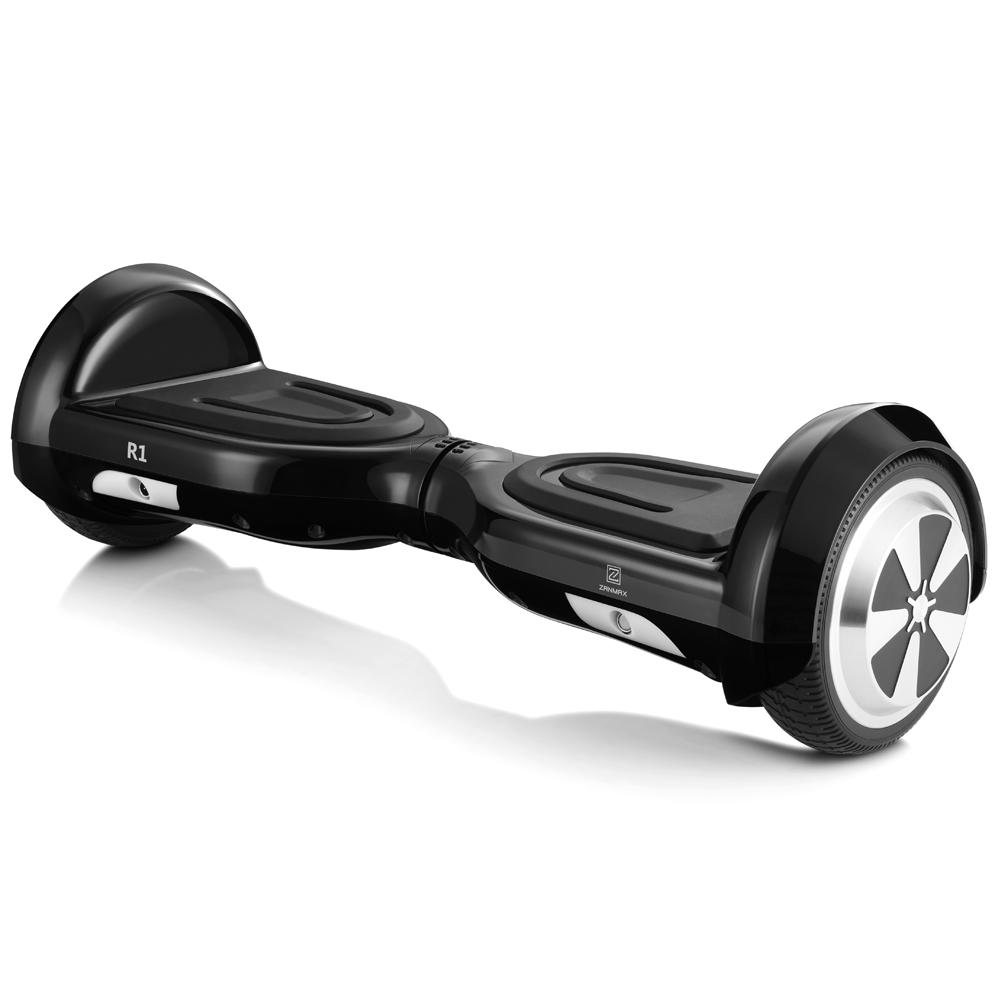 Zanmax R1 Smart Self Balancing Scooter Racing Hoverboard 22552 Typical Power Control Wiring Black Eu Plug