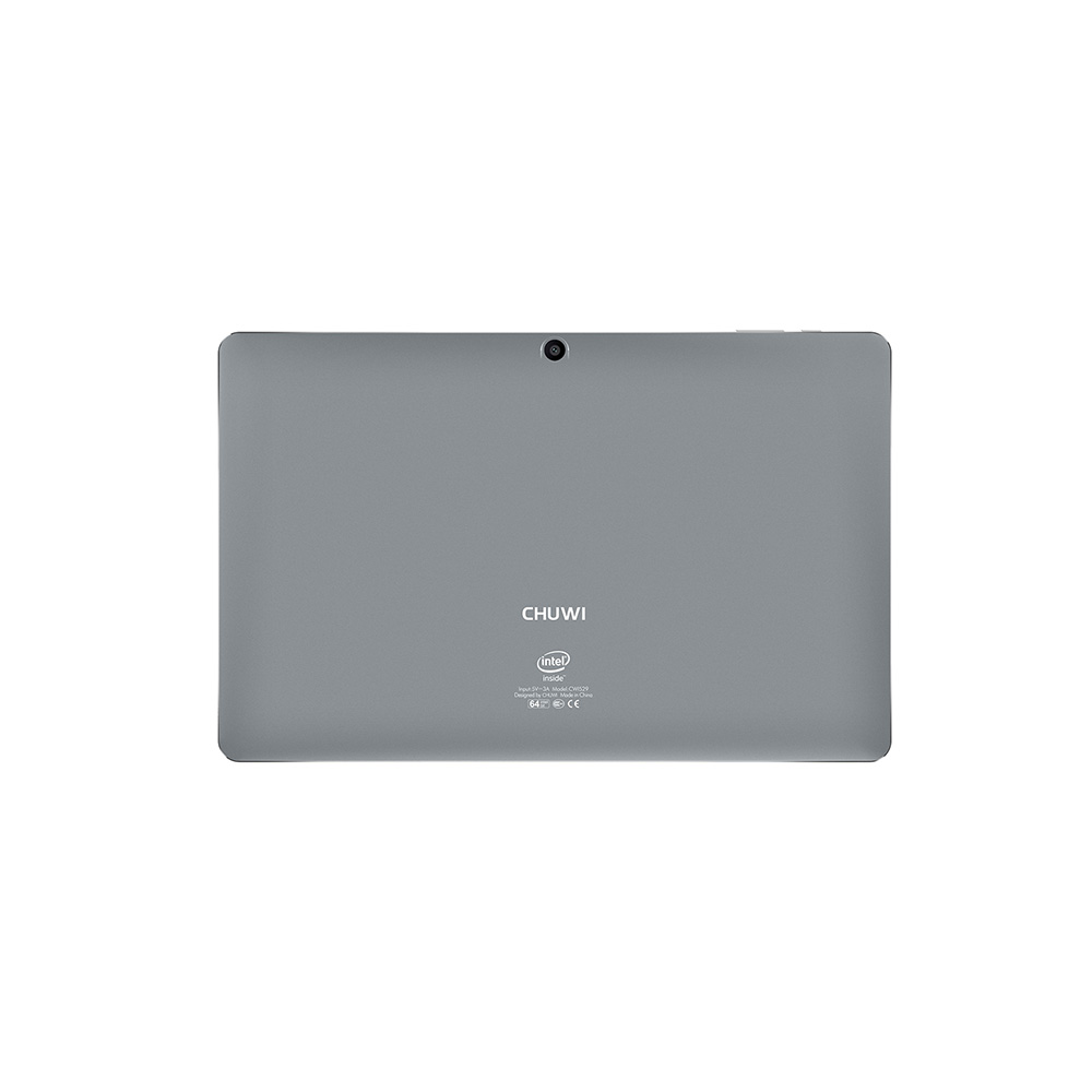Tablette PC Ultrabook CHUWI Hi10 Pro CWI529 2 en 1 Quad Core