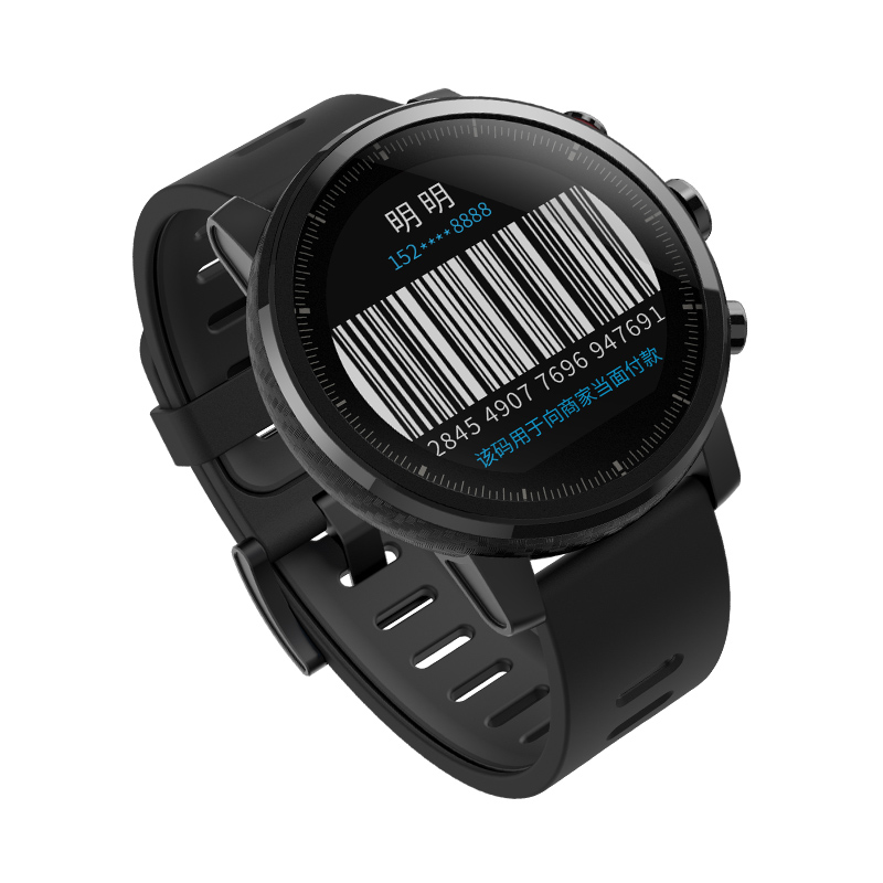Orijinal Chip GPS Bluetooth 4.2