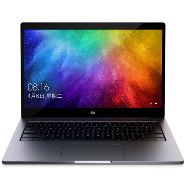 Xiaomi Mi Air Ordinateur Portable Intel Coeur i5-8250U NVIDIA GeForce MX150- Gris Foncé