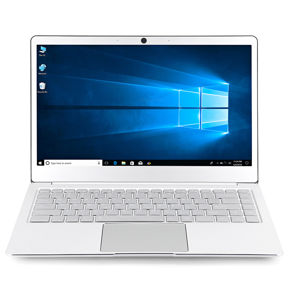 Jumper EZbook X4 Laptop 14″ 4GB RAM 128GB SSD